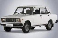 В Украине запланировали рост цен на российские автомобили