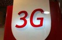 Порошенко подписал указ о внедрении 3G-связи в стране