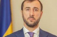 Глава финкомитета Рыбалка требует отчета Гонтаревой перед увольнением из НБУ