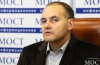 Наиболее уместным названием для сквера Ленина будет Сквер Независимости, - историк