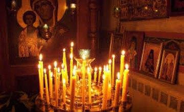 Сегодня православные молитвенно чтут память мучеников Севира и Мемнона