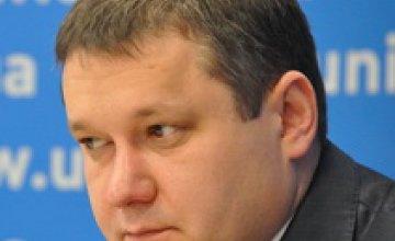 За Днепропетровск будут серьезные передвыборные «бои», - глава Комитета избирателей Украины