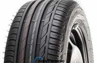 Как проверить износ шин: несколько простых методов