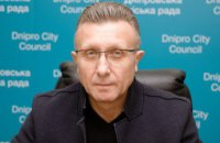 Каратисты Днепропетровщины завоевали 15 медалей на европейских соревнованиях
