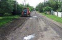 Ежедневный мониторинг: где сегодня начался капитальный ремонт дорог