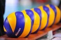 В Днепре пройдет областной чемпионат по волейболу среди участников АТО и волонтеров