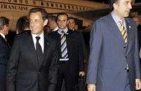 Михаил Саакашвили принял московский план по урегулированию конфликта