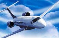 «Днеправиа» отменила завтрашний рейс в Тбилиси