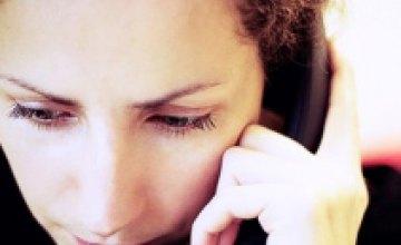 МОН открыл консультационную телефонную линию для помощи студентам в период учебной сессии