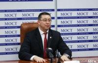 В Украине изменились правила перевозок пассажиров и багажа воздушным транспортом (ФОТО)