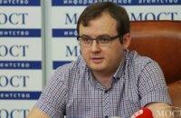 КПУ настаивает на расформировании добровольческих батальонов и увеличении финансирования армии