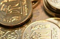 Курс гривны к концу года должен составить 8,1 грн/долл