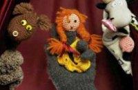 Криворожская команда-участник шоу «Майданс-3» потратит призовой фонд на передвижной кукольный театр