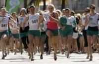 Украинцы теперь будут отмечать День физкультуры