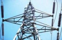 Фахівці ДТЕК Дніпровські електромережі ліквідують наслідки негоди