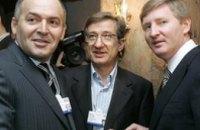 Ринат Ахметов и Виктор Пинчук вошли в список лидеров развивающихся рынков