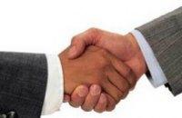Еженедельный обзор основных сделок M&A в Украине и России по отраслям с 11.10.2010 по 15.10.2010