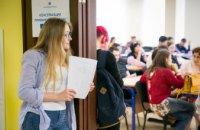 Санитазейры, маски и капитальные ремонты: как школы Днепра готовят к новому учебному году