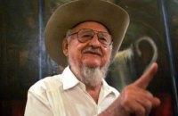 В Гаване на 92-м году жизни скончался старший брат Фиделя Кастро
