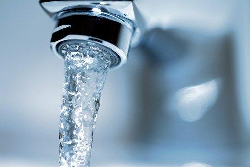 Днепряне будут платить за воду по-новому:  изменены тарифы для потребителей «Днепрводоканала»