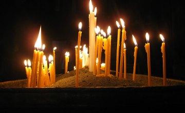 Сегодня православные чтут перенесение мощей преподобных Сергия и Германа, Валаамских чудотворцев