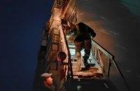 В Новомосковске дочь потеряла ключи от квартиры парализованного отца и вызвала спасателей