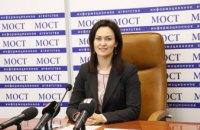С 16 января в Украине сфера услуг должна перейти на государственный язык