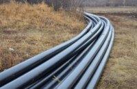 За четыре года на Днепропетровщине возвели и реконструировали 55 водоводов – Валентин Резниченко