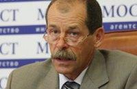 В Днепропетровске с рабочим визитом находится министр обороны Бразилии