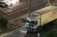 В результате теракта в Ницце погибли 84 человека