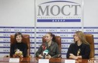 Итоговый отчет с результатами проведения акции «Николай о тебе не забудет» в Днепре