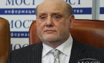 Законодательство Украины недостаточно защищает права мобилизованных, - адвокат