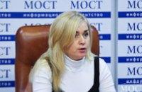 Благодаря операции «Урожай-2016» налоговики Днепропетровской области пополнили бюджет на 37 млн грн