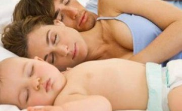 Как быстрее уснуть (РЕКОМЕНДАЦИИ)
