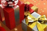 Завтра в Днепропетровском дворце детей и юношества Иван Куличенко поздравит детей с Новым годом