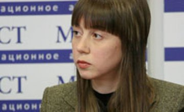 В Украине нужно срочно пересматривать потребительскую корзину, - профсоюзы
