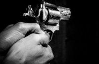На Елисейских полях в Париже произошла стрельба: погиб полицейский