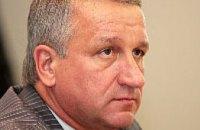 Иван Куличенко: «Мы превратились в кассы по выдаче заработной платы»