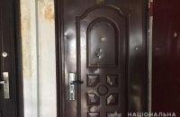 Двое мужчин под видом газовиков избили и ограбили хозяина квартиры
