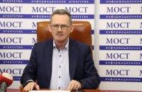Экономический эксперт о целесообразности штрафов за не обслуживание на украинском языке: «Без наказания все будут игнорировать данное решение»