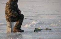 С начала зимы на водоемах Днепропетровщины уже утонуло 6 человек