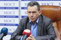 Украинцам упростили открытие счетов в банках и расчеты по безналу (ФОТО, ВИДЕО)