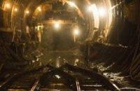Днепропетровским метростроителям выплатили задолженность по заработной плате