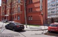 Памятник архитектуры на улице Южной уродуют кондиционеры на фасаде здания: владельцы игнорируют обращения