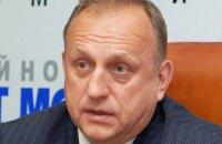 Роспуск ВР невыгоден ни политическим силам, ни государству в целом, - ПР в Днепропетровской области
