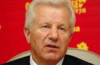 Не нужно бороться с коррупцией — нужно менять систему власти, – Александр Мороз