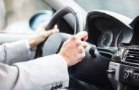 В Днепре самые высокие зарплаты получают водители