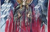 Сегодня православные почитают Святую Великомученицу Анастасию Узорешительницу