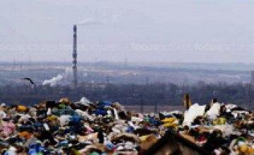 Путеводитель для мэра: как мусор превратить в деньги