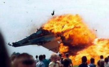 Сегодня 8-я годовщина Скниловской трагедии